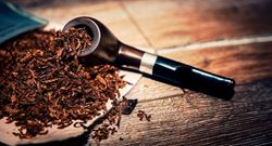 Picture for category Pipe Tobacco