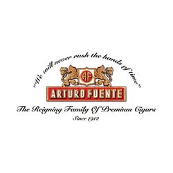 Arturo Fuente Cigars cigar category