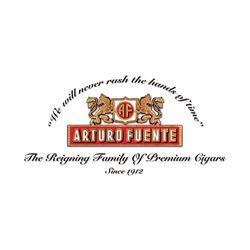 Arturo Fuente Cigars cigar category