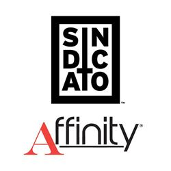 Affinity by Sindicato cigar category