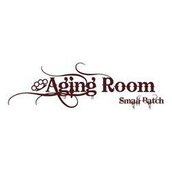 Aging Room Cigars cigar category