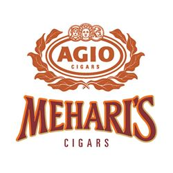 Agio Mehari's cigar category