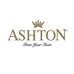 Ashton Cigars cigar category