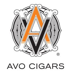 AVO Cigars cigar category