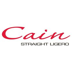 Cain Cigars cigar category