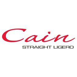 Cain Cigars cigar category