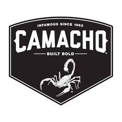 Camacho Cigars cigar category