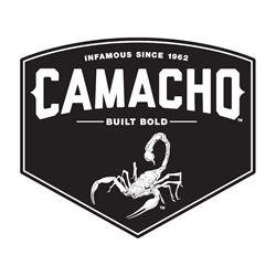 Camacho Cigars cigar category