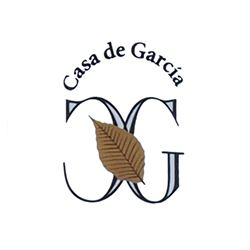 Casa De Garcia Cigars cigar category