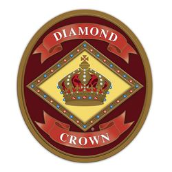Diamond Crown Cigars cigar category