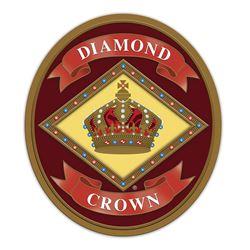 Diamond Crown Cigars cigar category