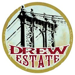 Drew Estate Cigars cigar category