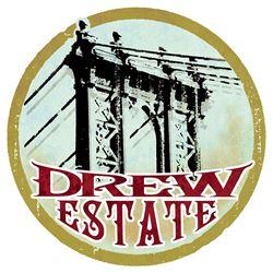 Drew Estate Cigars cigar category