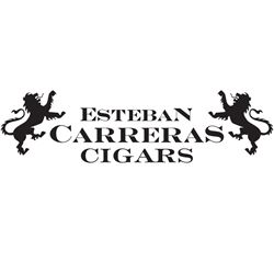 Esteban Carreras cigar category