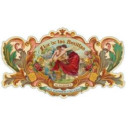 My Father Flor de Las Antillas cigar category