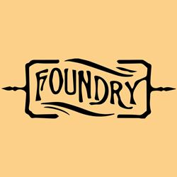 Foundry Cigars cigar category