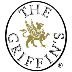 Griffin's cigar category
