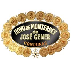 Hoyo De Monterrey Cigars cigar category