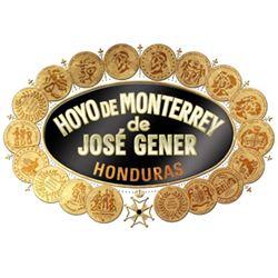 Hoyo De Monterrey Cigars cigar category