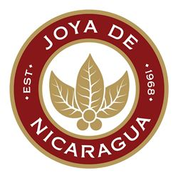 Joya de Nicaragua Cigars cigar category