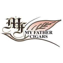 My Father Cigars cigar category
