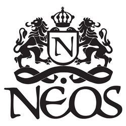Neos cigar category