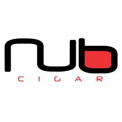 Nub Cigars cigar category