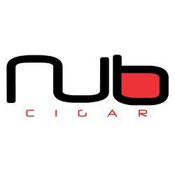 Nub Cigars cigar category