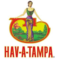 Hav-A-Tampa cigar category