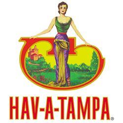 Hav-A-Tampa cigar category