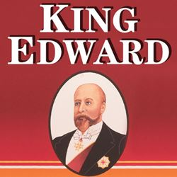 King Edward cigar category