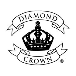 Diamond Crown cigar category