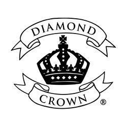 Diamond Crown cigar category