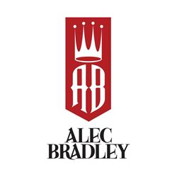 Picture for category Alec Bradley Samplers