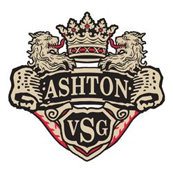 Ashton VSG (Virgin Sun Grown) cigar category