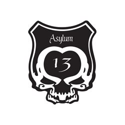 Picture for category Asylum 13