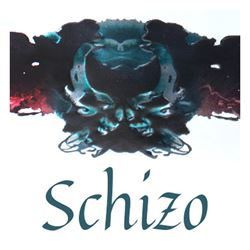 Asylum Schizo Bundles cigar category