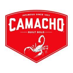 Camacho Corojo cigar category
