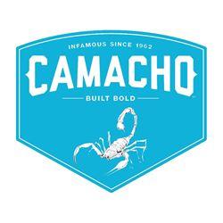 Camacho Ecuador cigar category