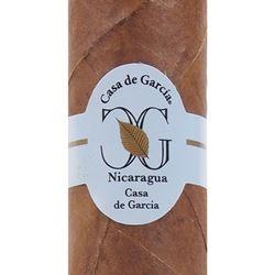 Casa De Garcia Nicaragua Bundles cigar category