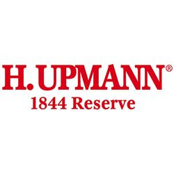 H. Upmann 1844 Reserve cigar category