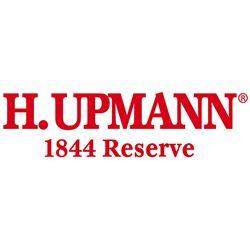 H. Upmann 1844 Reserve cigar category