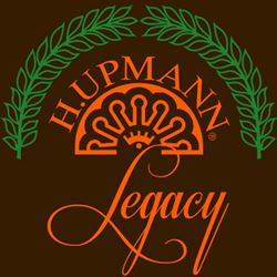 Picture for category H. Upmann Legacy