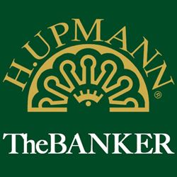 Picture for category H. Upmann The Banker