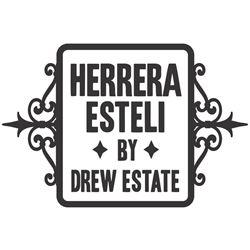 Herrera Esteli cigar category
