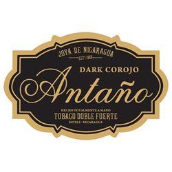 Joya de Nicaragua Antano Dark Corojo cigar category