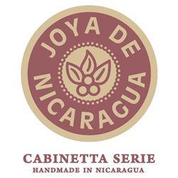 Joya de Nicaragua Cabinetta Serie cigar category