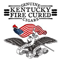 Kentucky Fire Cured cigar category
