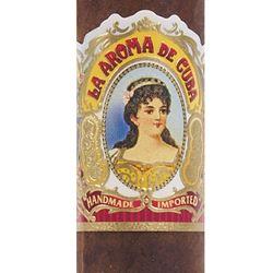 La Aroma de Cuba cigar category