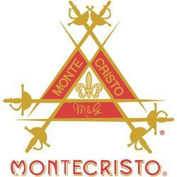 Montecristo cigar category